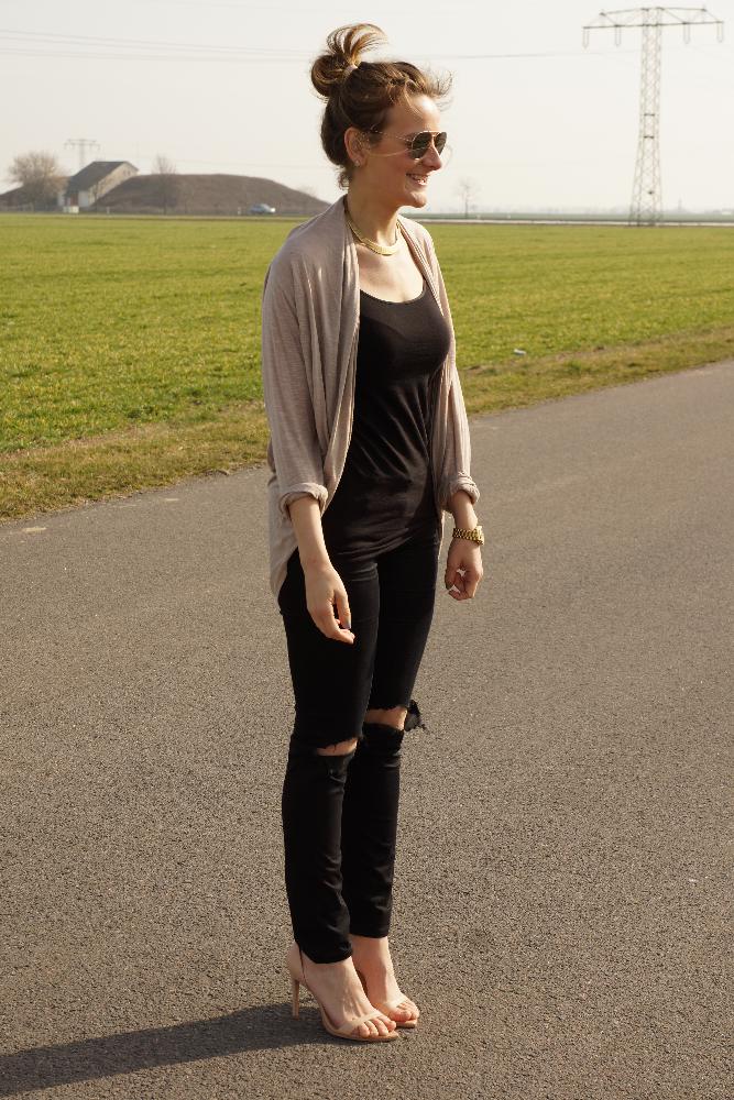 Elisa Neubauer | LeBoer
