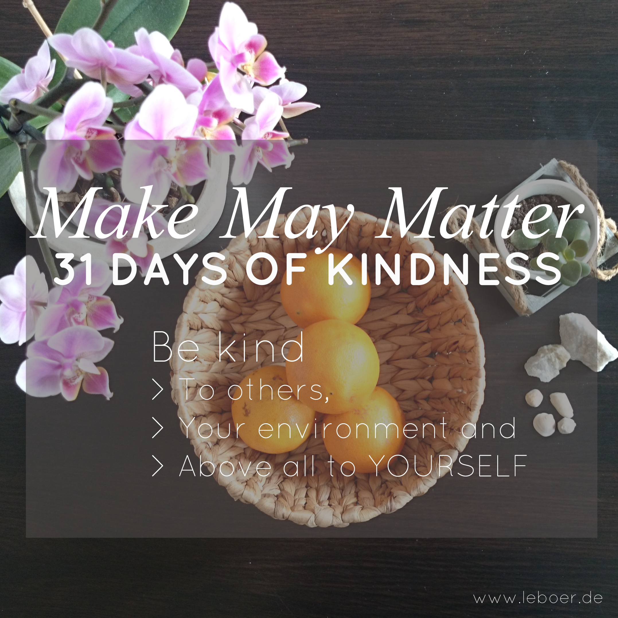 31-Days-of-Kindness
